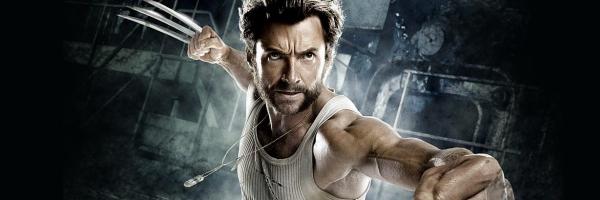 Train like Wolverine