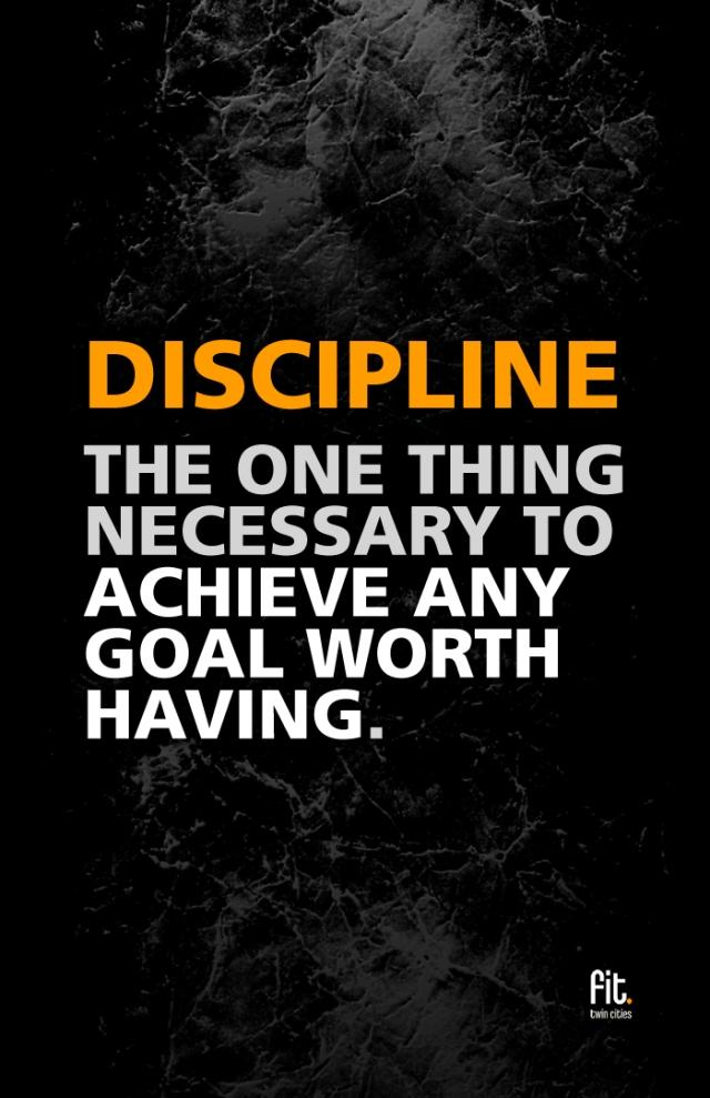 discipline_big