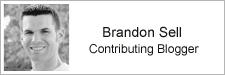 Brandon Sell